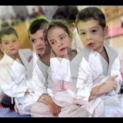 Embedded thumbnail for Karatesuli-verseny a Sportcsarnokban 2014.12.07.